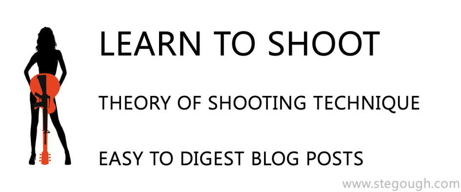 Learn To Shoot